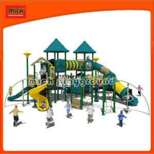 Mich Large Commercial Outdoor Playground (2211A) pictures & photos