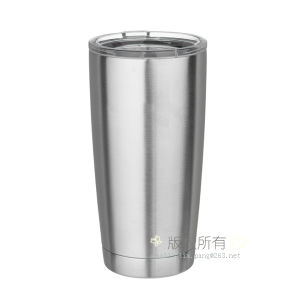20oz Yeti Style Vacuum Tumbler pictures & photos