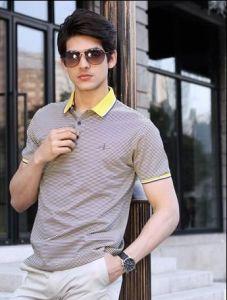 Men-s-Fashion-Polo-Shirt.jpg