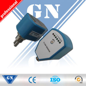 High Temperature Flow Switch for Hot Water pictures & photos
