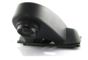 Rearview Camera for Mercedes Benz Sprinter (T-008) pictures & photos