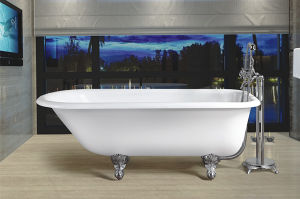 Wholesale Factory Price, Vacuum Forming Baby Bath Tub