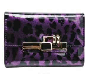 Graceful Ladies Clutch Bag Evening Bags Leather Handbags (LDO-160976) pictures & photos