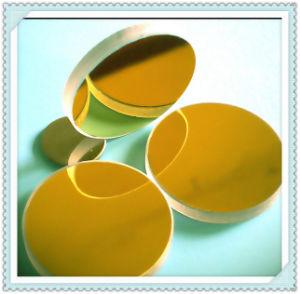 Zinc Selenide (ZnSe) Plano-Concave Lenses pictures & photos