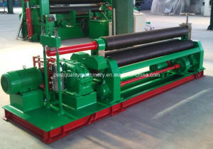 Well-Sold Best Quality Rolling Machine