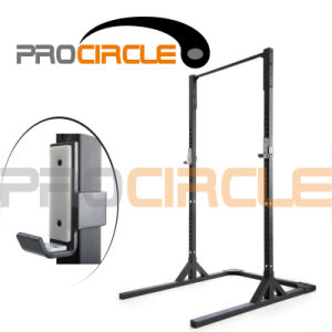 High Quality New Design Crossfit Assault Rack (PC-SE1008) pictures & photos