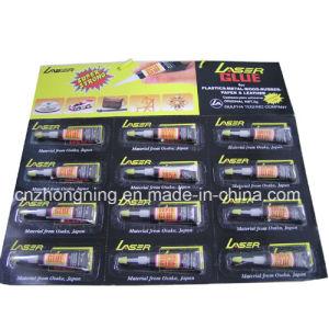 Hot Sale Adhesive Glue in 12PCS Pack