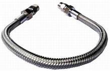 Low Pressure Flexible Metal Hose Series