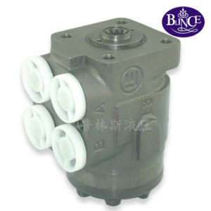 Ospb on/or Steering Control Unit Without Valve pictures & photos