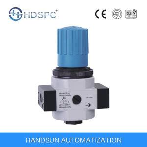 Pneumatic Air Pressure Regulator or Series Festo Type pictures & photos