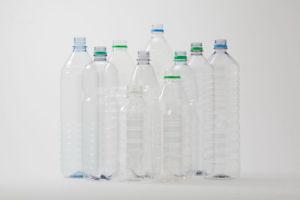 Automatic Blow Molding Machine Pet Bottle Plastic Bottle Machine pictures & photos