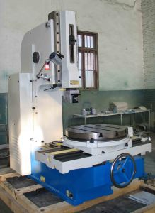 Slotting Machine (B5050A) pictures & photos