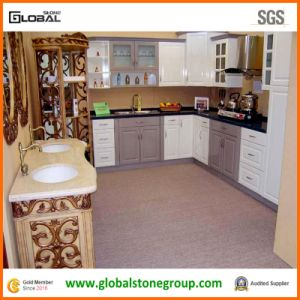 Cheap Price Polished Granite Marble Stone Countertops and Vanity Tops