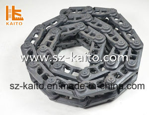 W2000 Milling Machine Track Chain W3/23 P/N 121236 pictures & photos