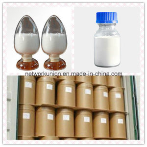 High Purity Glycidyl Trimethyl Ammonium Chloride CAS: 3033-77-0 pictures & photos