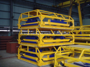 Steel Structure pictures & photos