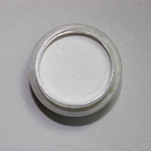 TiO2 Anatase Type Titanium Dioxide