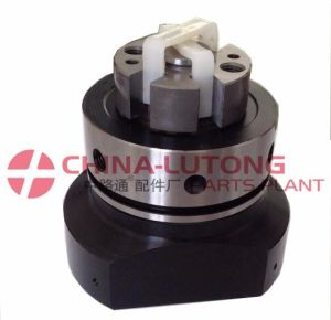 Head Rotor 7185-197L  4/7r Dp200 for Cabezal Ford 5630-6630-7630, Delphi Cav Rotor Head pictures & photos