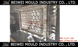 SMC Compression Mold BMC Mold Gmt Mold Lft Mold pictures & photos
