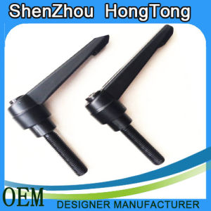 Adjustable Clamp Handle for Fastener & Fitting pictures & photos
