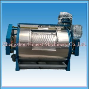 2016 Best Price Dyeing Machine on Sale pictures & photos