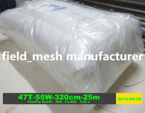 47t Polyester Mesh pictures & photos