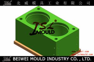 Customized SMC Flower Pots Compression Mould pictures & photos