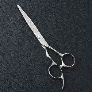 New Style Stainless Steel Hair Scissors pictures & photos