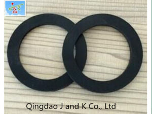 High Quality Rubber Gaskets for Auto Parts pictures & photos