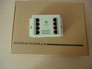 8 Port Switch, Ethernet Switch, Network Switch