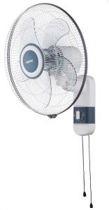 High Quality Middle East Wall Fan (FB40-01P)