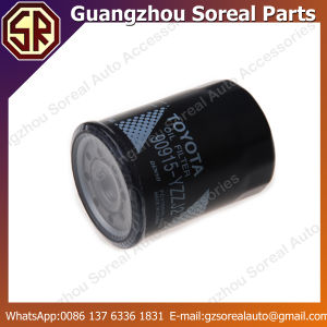 High Quality Auto Parts Oil Filter 90915-Yzzj2 for Toyota pictures & photos