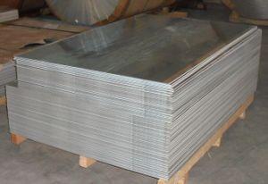 Aluminium Sheets Aluminum 2017