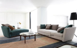 New Design Living Room Furniture with Modern Design pictures & photos