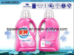 Hot Selling Liquid Detergent/Laundry Liquid pictures & photos