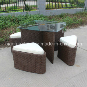 Coffee Shop Tables And Chairs china outdoor furniture coffee shop table and chairs - china