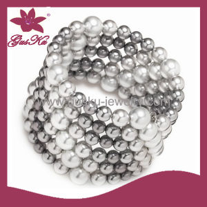 Most Popular Hot Sale Fresh Water Pearl Jewelry (2015 Plb-047)