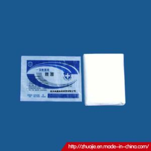 Disposable Medical Non-Woven Quilt Cover