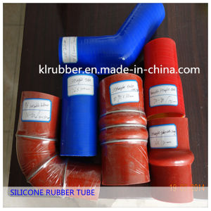 135 Degree Reducing Elbow Universal Silicone Hose pictures & photos