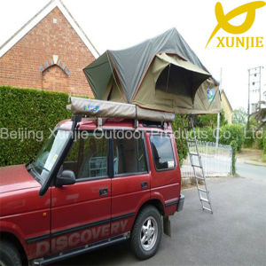 Top Selling Car Roof Tent