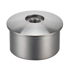 Stainless Steel Balustrade End Fittings pictures & photos