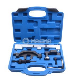 Petrol Engine Setting Locking Timing Tool Kit for BMW (MG50659) pictures & photos