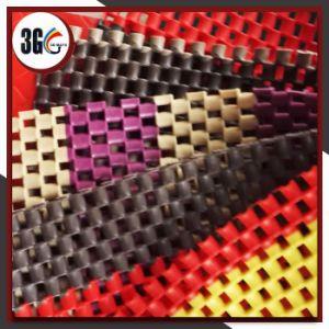 2017 Hot Selling PVC Anti-Slip Mat (3G-D HALF CHAIN) pictures & photos
