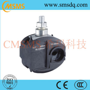 1kv Stainless Insulation Piercing Connector-Jcf2-240/25 pictures & photos