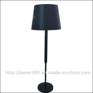 CE Project Modern Floor Lighting Lamp / Standing Lamp pictures & photos