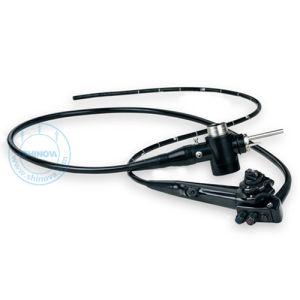 Video Gastroscope (Maxga 96S) pictures & photos