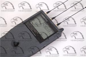 Hs-C3000 Plus Professional Multi-Function Detector pictures & photos
