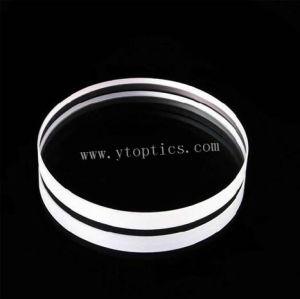 Fused Silica Glass/Optical Quartz Windows pictures & photos