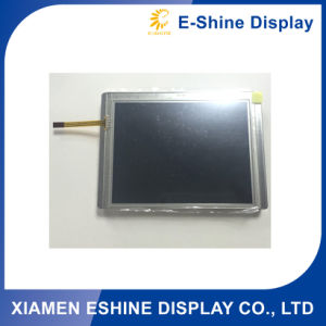 """7"""" TFT resolution 800X600 high resolution with Capacitive Touch screen pictures & photos"""