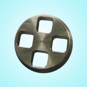 Milling Parts, Customize Service, Customize Milling Parts pictures & photos